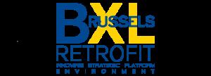 BrusselsRetrofitXL