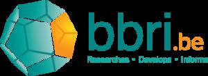 BBRI-Logo-POS-Q