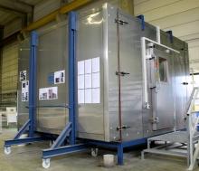 INNOV_ETICS_LMA_climatic chamber