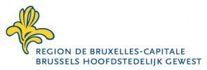 Logo BHG-RBC
