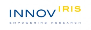 Logo innovris