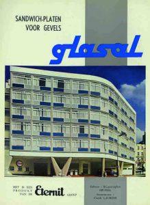 fig-2a-eternit_glasal_laurens_6r_1959_05_bw