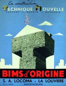 fig-2d-bims-dorigine_aam_img_8888