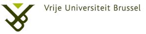Logo_VUB