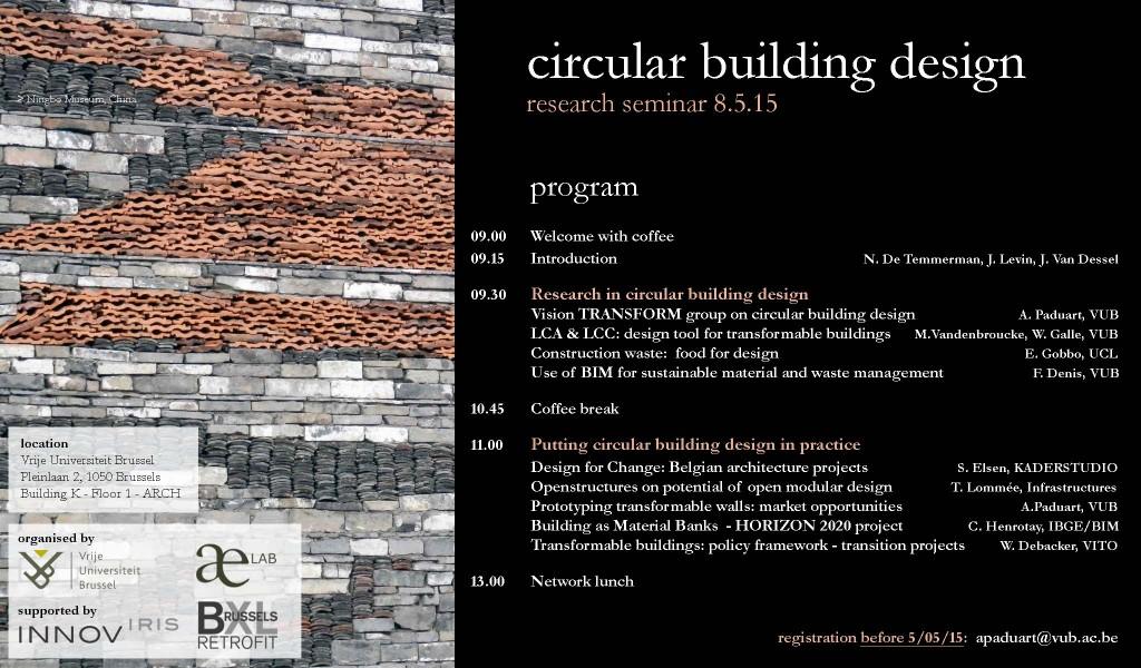Program_Seminar Circular Design_8.05.15