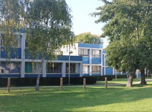 1972 VUB campus 03