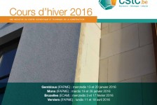 Cours2016