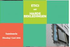 ETICS_JUNI2016