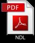 pdf-logo-NL