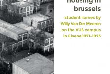cover VUB_front